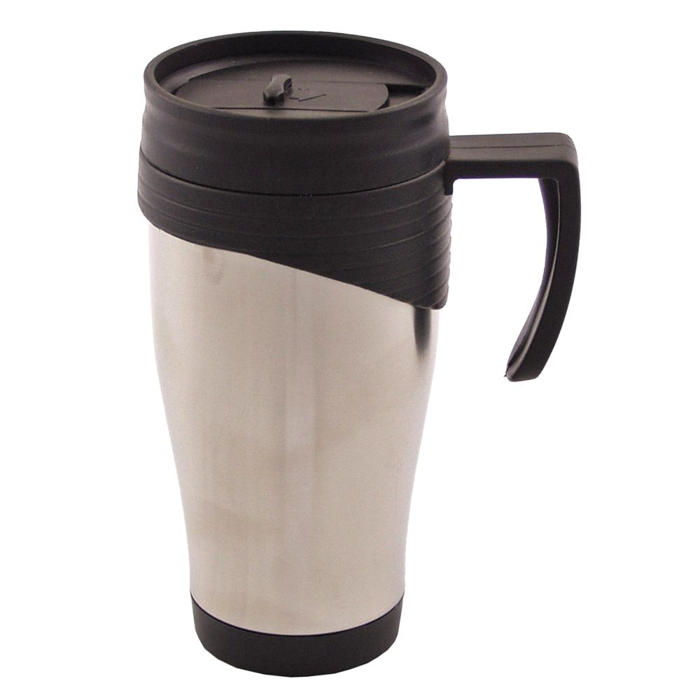 termosz bögre 400 ml