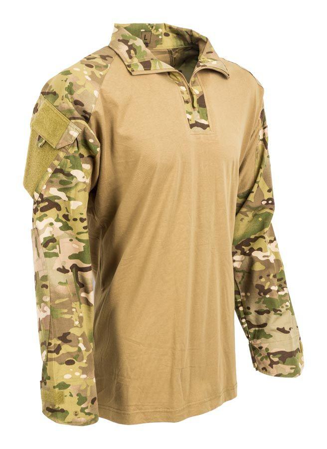 katonai terep ing