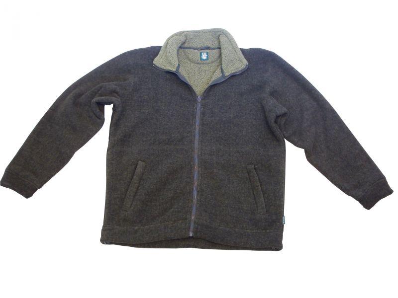 vastag kapucnis pulóver