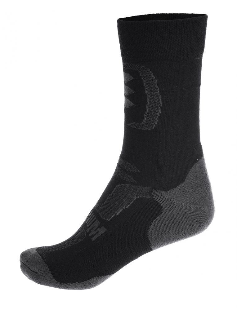 MAGNUM-SPEED zokni