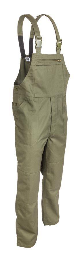 horgász nadrág