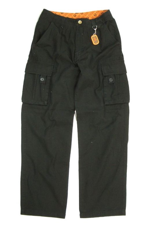 fekete-pamut-nadrág