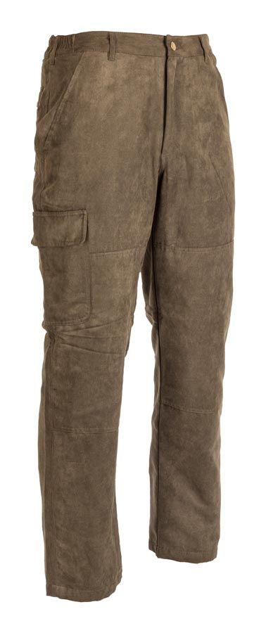 vadász nadrág