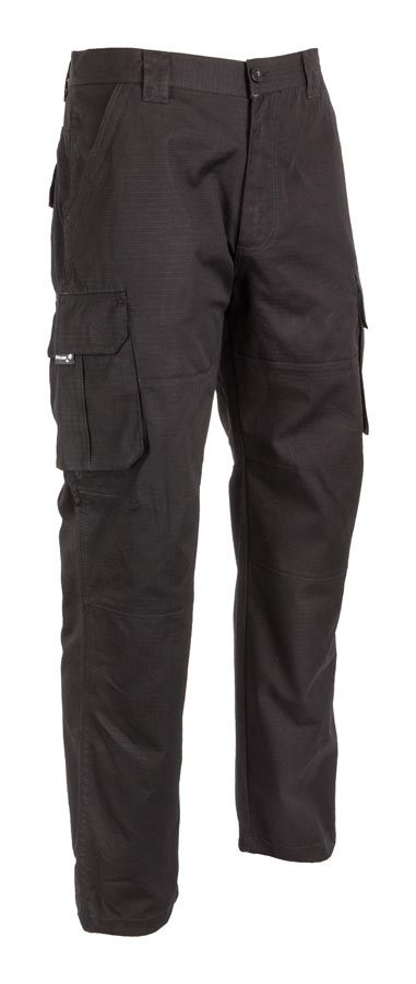 rip-stop oldalzsebes nadrág