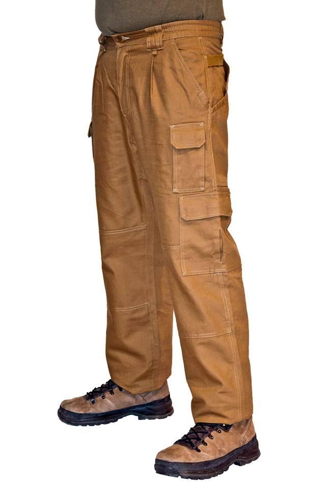 takitikai férfi nadrág