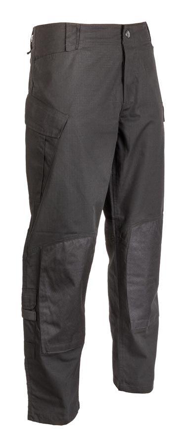 oldalzsebes gyakorló nadrág