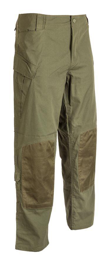 katonai gyakorló nadrág
