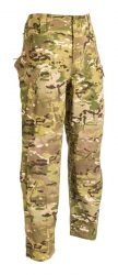 terep gyakorló nadrág