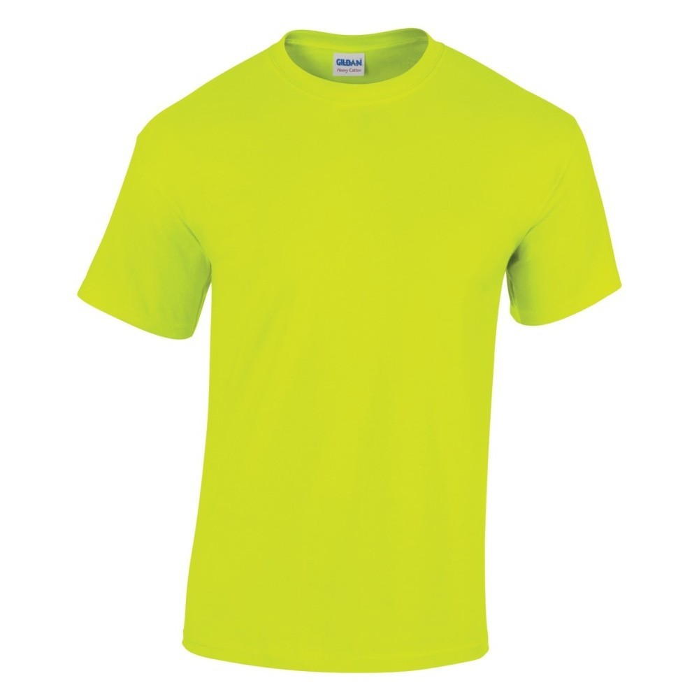 uv zöld póló