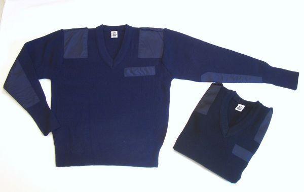 könyökvédős pulóver