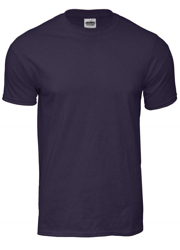 sötét kék póló