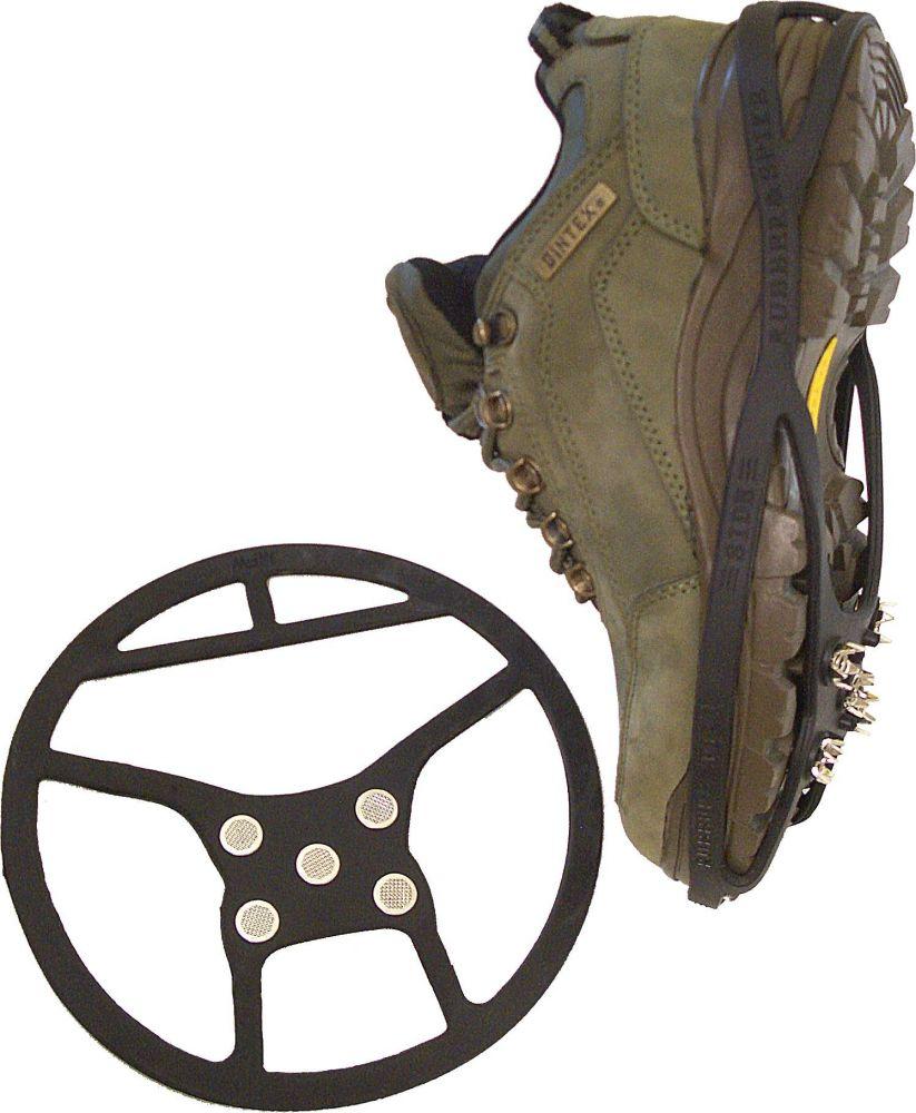 csúszásgátló cipőre