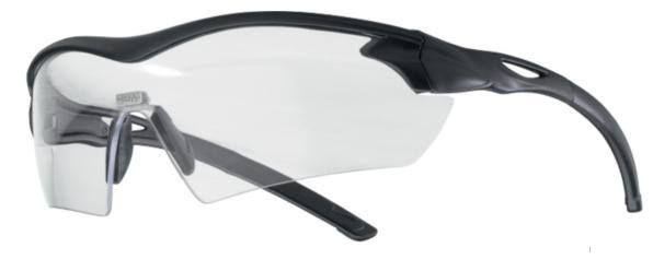 taktikai szemüveg