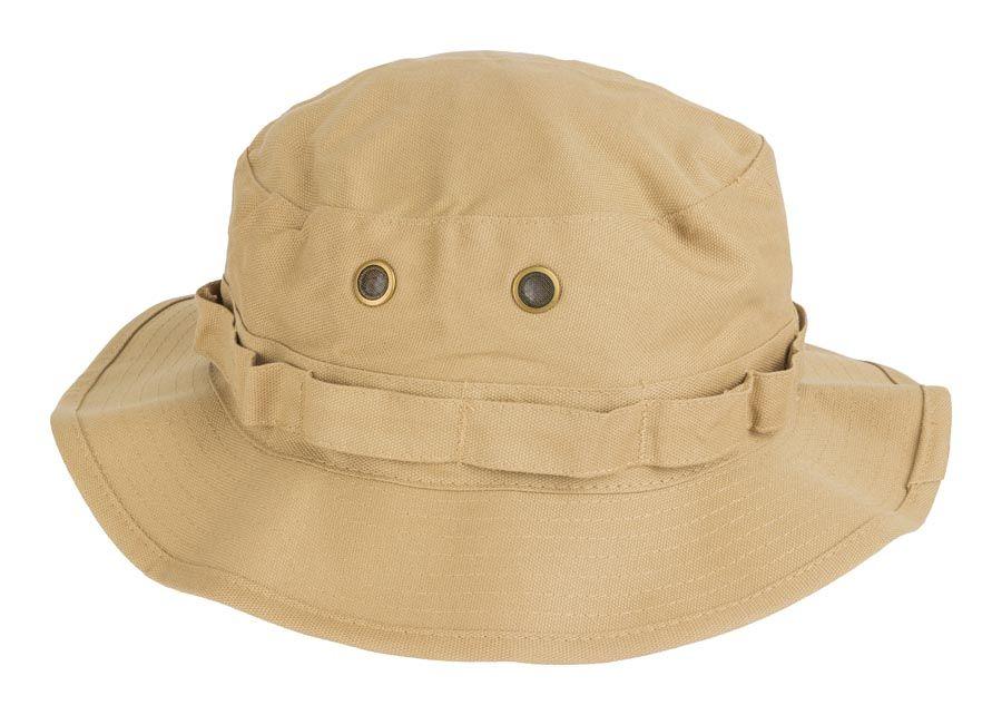 Nyári bonnie kalap