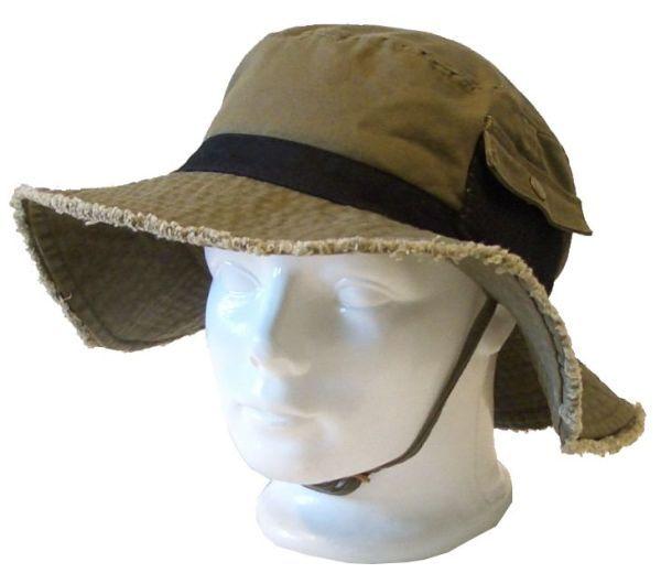 bonnie-kalap