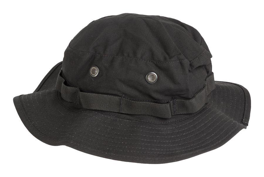pamut bonnie kalap