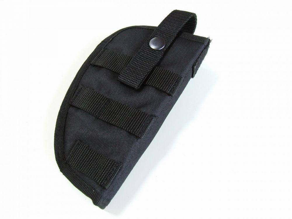 pisztoly táska