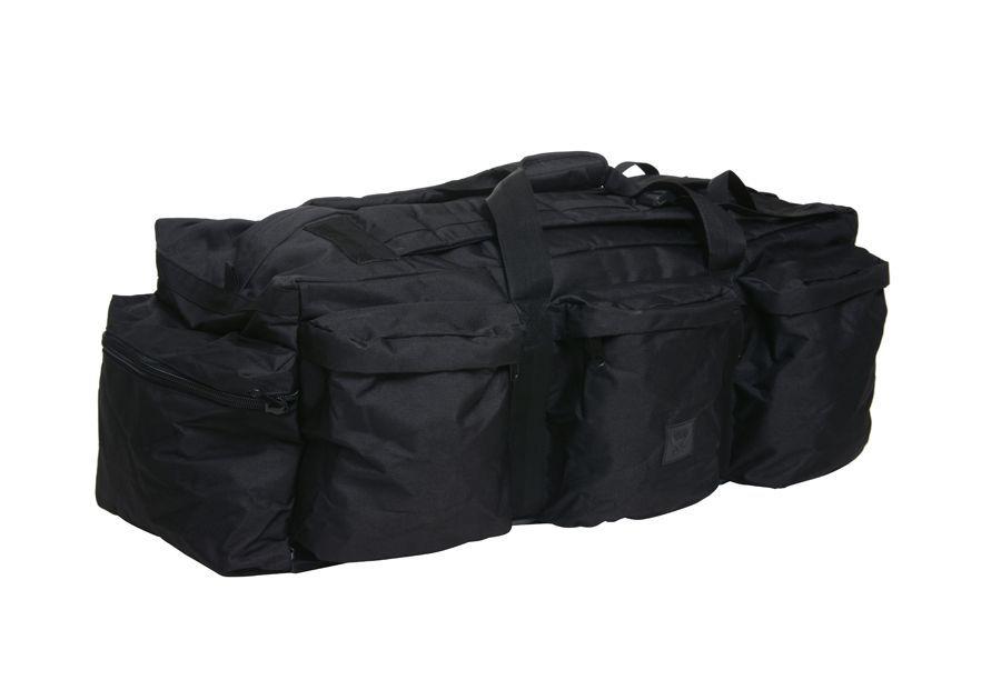 kombinalt utazó táska