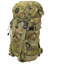 Multicam taktikai hátizsák