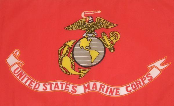 tengereszgyalogos zászló