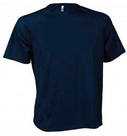 Férfi pólók, férfi póló