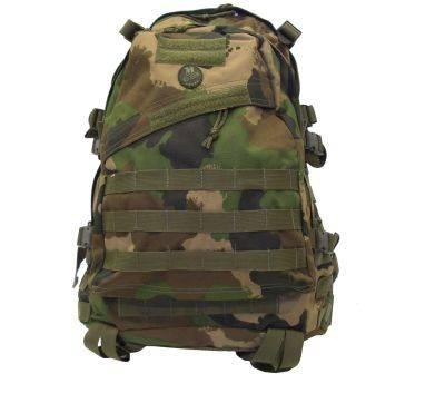 - Akciós hátizsákok