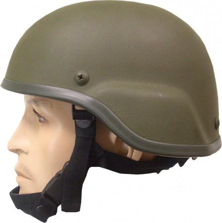 Katonai fejfedők