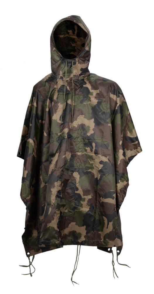terepszínű esővédő poncho - tereptarka.hu - army shop  e5290f010b
