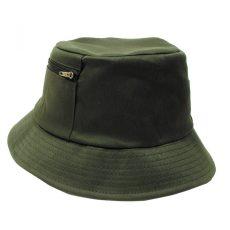 Halász kalap