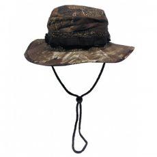 Terep bonnie kalap