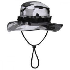 urban terep boonie kalap - tereptarka.hu - army shop - kalapok