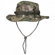 Multicam boonie kalap - tereptarka.hu - army shop - kalapok