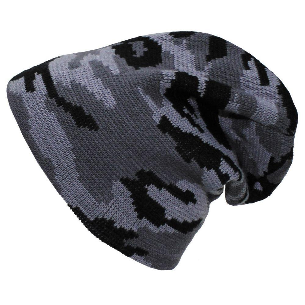 terepmintás téli sapka - tereptarka.hu - Tereptarka.hu - army shop ... 03795364b3