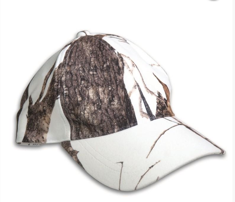 téli erdő terepmintás baseball sapka - tereptarka.hu - vadászbolt ... 0c74fc348a