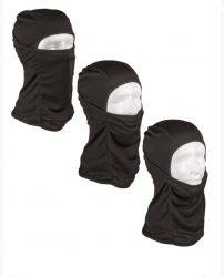 nyitható arcmaszk - tereptarka.hu - army shop - maszkok