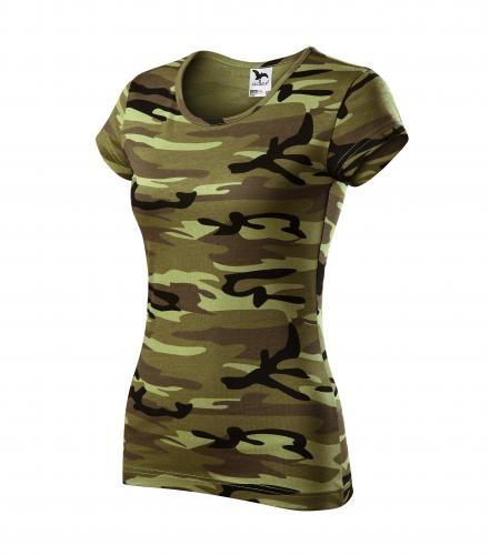 női terepmintás póló - tereptarka.hu - Tereptarka.hu - army shop ... ffd8651ff4