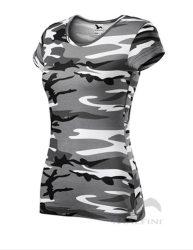 női metro terepmintás póló - tereptarka.hu - army shop - női terepmintás pólók
