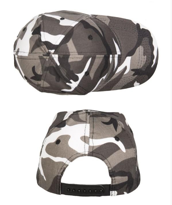 metro terep baseball sapka - tereptarka.hu - army shop - Tereptarka ... 2812b68666