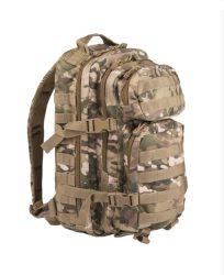 taktikai terepmintás hátizsák - tereptarka.hu - armyshop - hátizsákok
