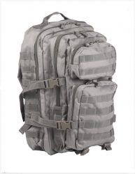 mil-tec hátizsák 36 L