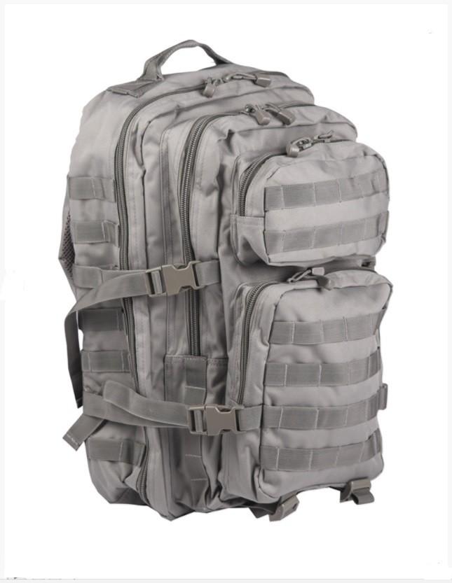 mil-tec hátizsák 36 L - hátizsákok - tereptarka.hu - Tereptarka.hu ... c1a1ab3949