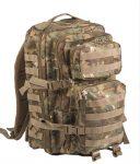 multicam mil-tec hátizsák 36L - tereptarka.hu - army shop, vadászbolt, túrabolt
