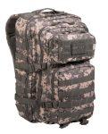 digit mil-tec hátizsák 36L - tereptarka.hu - army shop, vadászbolt, túrabolt