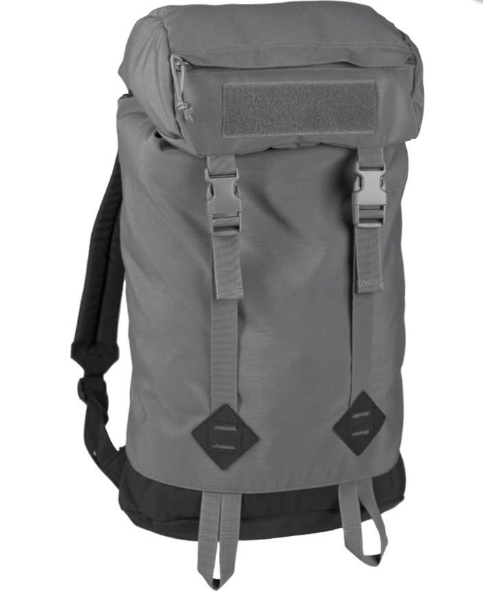 Mil-tec 20L hátizsák - tereptarka.hu - army shop - hátizsákok ... c7bbe56752