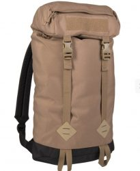 Mil-tec 20L hátizsák - tereptarka.hu - army shop - hátizsákok
