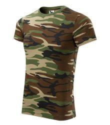 woodland terepmintás póló - Tereptarka.hu - army shop - pólók