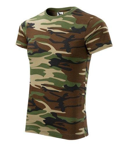 woodland terepmintás póló - Tereptarka.hu - army shop - pólók ... 4addbe51ac