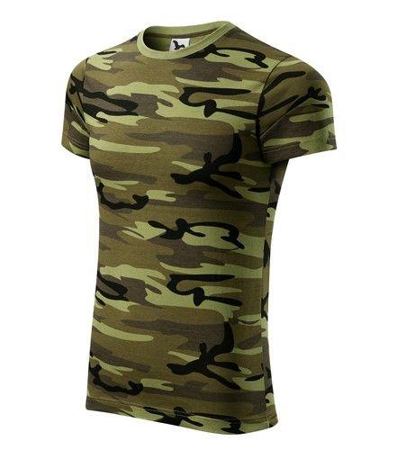 woodland terepszínű póló - Tereptarka.hu - army shop - Tereptarka.hu ... 7eebf6d65b