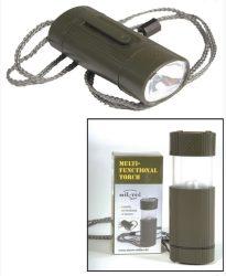 kézi lámpa - tereptarka.hu - army shop - elemlámpák