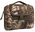 Notebook tartó táska - tereptarka.hu - táskák